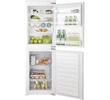Hotpoint HMCB50501AA Built-In Fridge Freezer