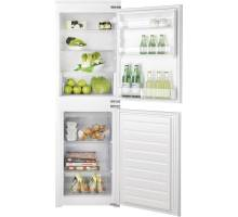 Hotpoint HMCB5050AA Built-In Fridge Freezer
