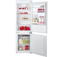 Hotpoint HMCB70301 Built-In Fridge Freezer