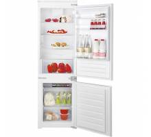 Hotpoint HMCB7030AA Built-In Fridge Freezer