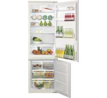 Hotpoint HMCB7030AADF Built-In Frost Free Fridge Freezer