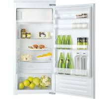 Hotpoint HSZ12A2D1 Built-In Fridge with Ice Box