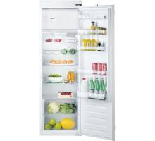 Hotpoint HSZ18011 Built-In Fridge with Ice Box