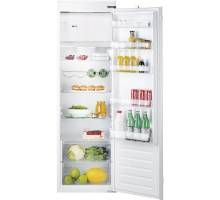 Hotpoint HSZ1801AA Built-In Fridge with Ice Box