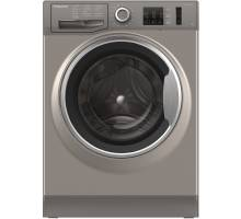 Hotpoint NM10844GS Washing Machine