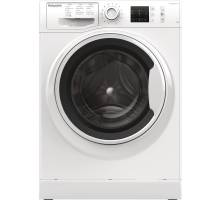 Hotpoint NM10844WW Washing Machine