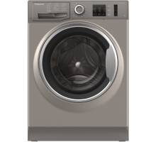Hotpoint NM10944GS Washing Machine