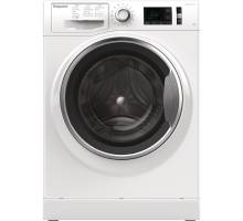 Hotpoint NM111045WCA Washing Machine