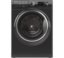 Hotpoint NM11946BCA Washing Machine