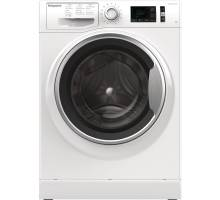 Hotpoint NM11946WSA Washing Machine