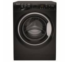 Hotpoint NSWF743UBS Washing Machine