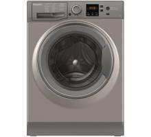 Hotpoint NSWF743UGG Washing Machine