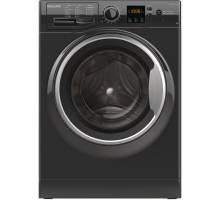 Hotpoint NSWF943CBS Washing Machine