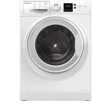 Hotpoint NSWF943CW Washing Machine