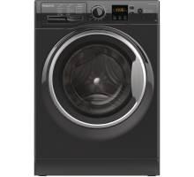 Hotpoint NSWM963CBS Washing Machine