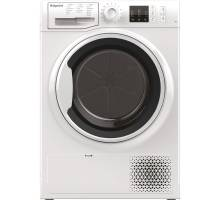 Hotpoint NTM1081WK Tumble Dryer