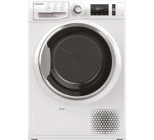 Hotpoint NTM1192SK Tumble Dryer