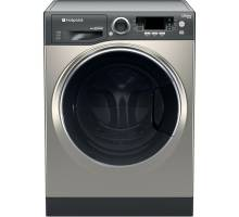 Hotpoint RD966JGD Washer Dryer