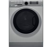 Hotpoint RD966JGDUKN Washer Dryer