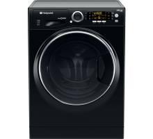 Hotpoint RD966JKD Washer Dryer