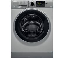 Hotpoint RDG8643GKUKN Washer Dryer