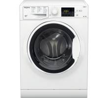 Hotpoint RDG8643WWUKN Washer Dryer
