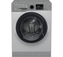 Hotpoint RDG9643GKUKN Washer Dryer