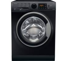 Hotpoint RDG9643KSUKN Washer Dryer