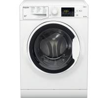 Hotpoint RDG9643WUKN Washer Dryer