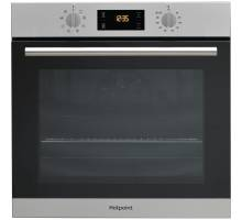 Hotpoint SA2540HIX Multifunction Oven