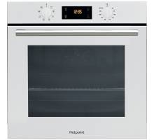 Hotpoint SA2540HWH Multifunction Oven