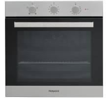 Hotpoint SA3330HIX Single Oven