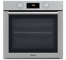 Hotpoint SA4544CIX Built-in Oven
