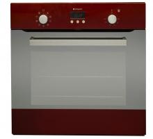 Hotpoint SD53ER Multifunction Oven
