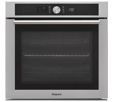 Hotpoint SI4854HIX Multifunction Oven