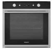 Hotpoint SI6864SHIX Multifunction Oven