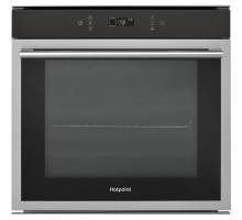 Hotpoint SI6874SHIX Multifunction Oven