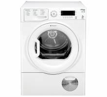 Hotpoint Ultima S-Line SUTCDGREEN9A1 Tumble Dryer