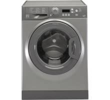Hotpoint WMEUF743G Washing Machine