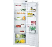 HotpointHS18011 Built-In Fridge