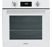 Indesit Aria IFW6340WHUK Built-in Single Oven