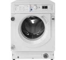 Indesit BIWMIL81284 Integrated Washing Machine