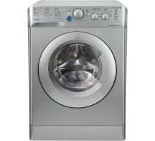 Indesit BWC61452S Washing Machine