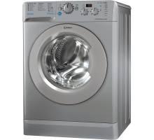 Indesit BWD71453S Washing Machine