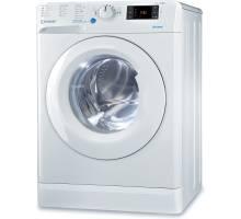 Indesit BWE71452WUKN Washing Machine