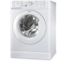 Indesit BWSC61252W Washing Machine