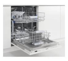 Indesit DIC3B16UK Integrated Dishwasher