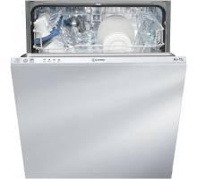 Indesit DIF04B1 Integrated Dishwasher
