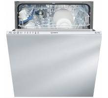 Indesit DIF16B1 Built-In Dishwasher
