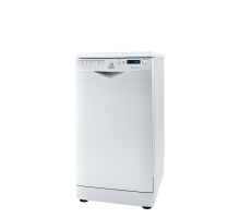 Indesit DSR 57M19 A  Dishwasher - White
